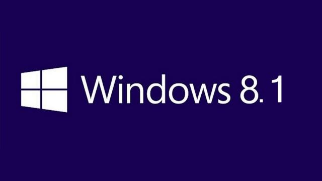 Ключи Для Виндовс 8.1 Максимальная 64 Бита Оригинал Лицензионную Бесплатно