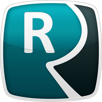 Reviversoft Registry Reviver 4.3.2.6