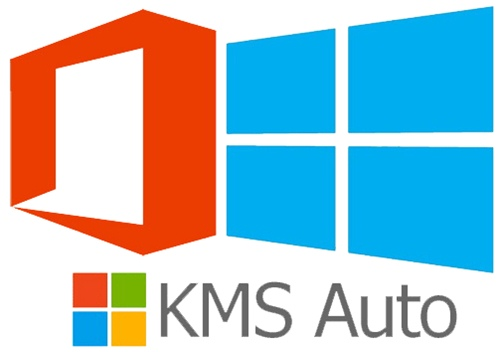 KMSAuto Lite 1.4.6 (2017) - активатор Windows XP, Windows Vista, 7, Windows 8, 8.1, 10, Server 2008, 2008 R2, 2012, 2012 R2, Office 2010/2013/2016