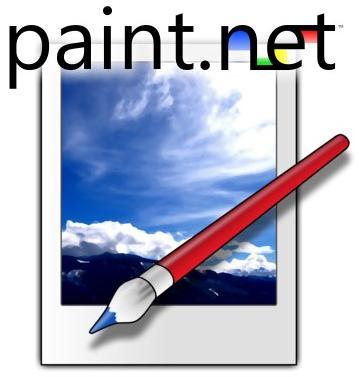 Скачать Paint.NET 4.1.5 Final + Plugins pack