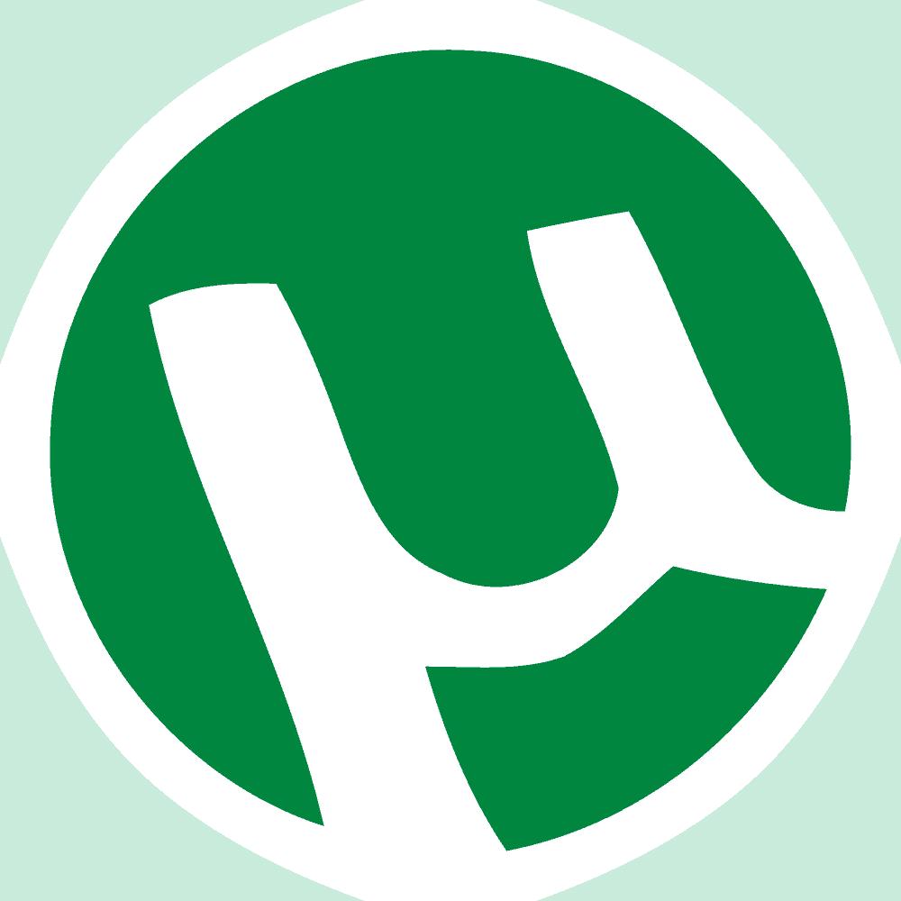 Скачать uTorrent Pro 3.5.5 Build 44994 Stable