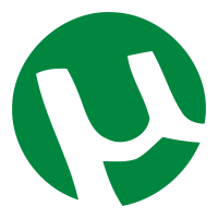 Скачать uTorrent Pro 3.5.5 Build 44994 Stable