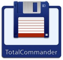 Скачать Total Commander 9.21a PowerPack